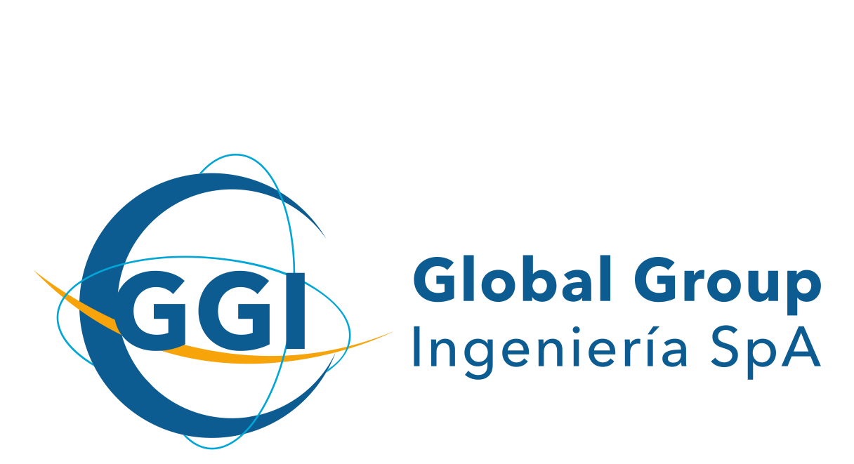 Global Group Ingeniería